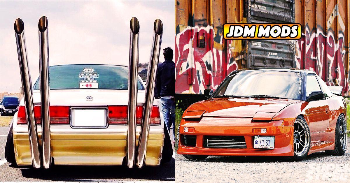 SIZE DOES MATTER TURBO turbocharger jdm JDM  License Plate Frame
