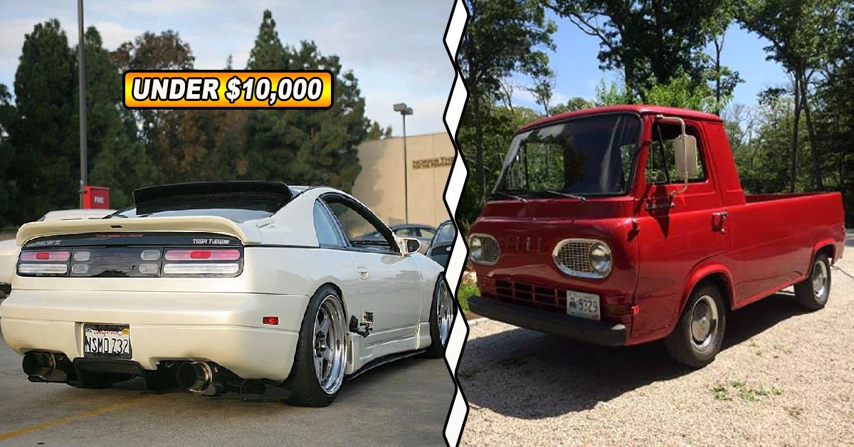 Dodge Stealth For Sale Craigslist - Ultimate Dodge