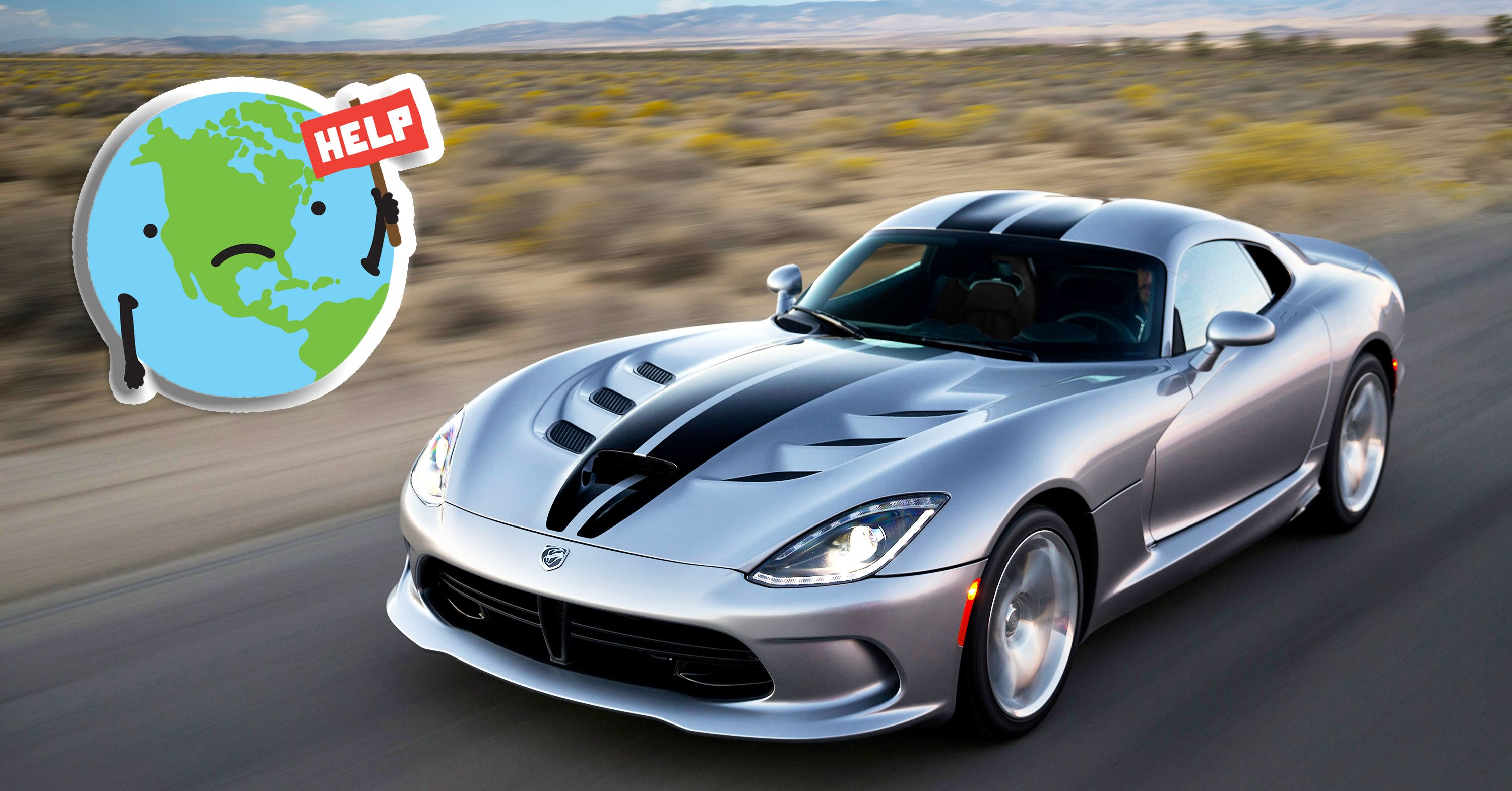 Awesome 10 Sports Cars With The Best MPG (10 That Leave Wallets Empty)