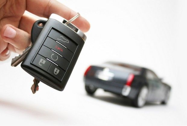 Things You Should Know Before Leasing A Car