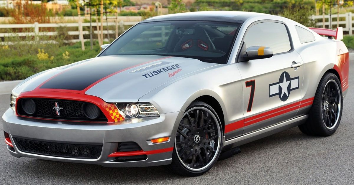 25 Cars From Need For Speed Underground Modded In Real Life