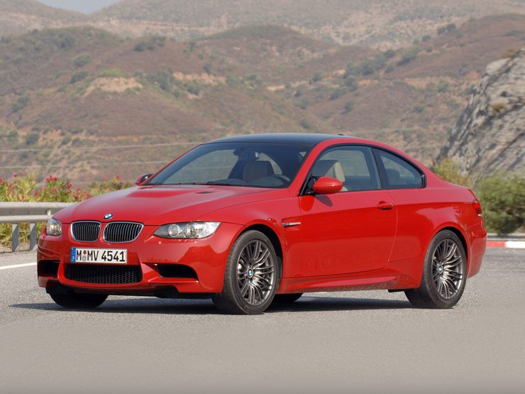 15 Best Performance Cars Under 25 000 And 5 That Are Junk