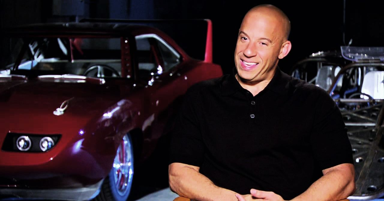 d4a8d21fca15 Fast And Furious  25 Things That Make No Sense About The Cars