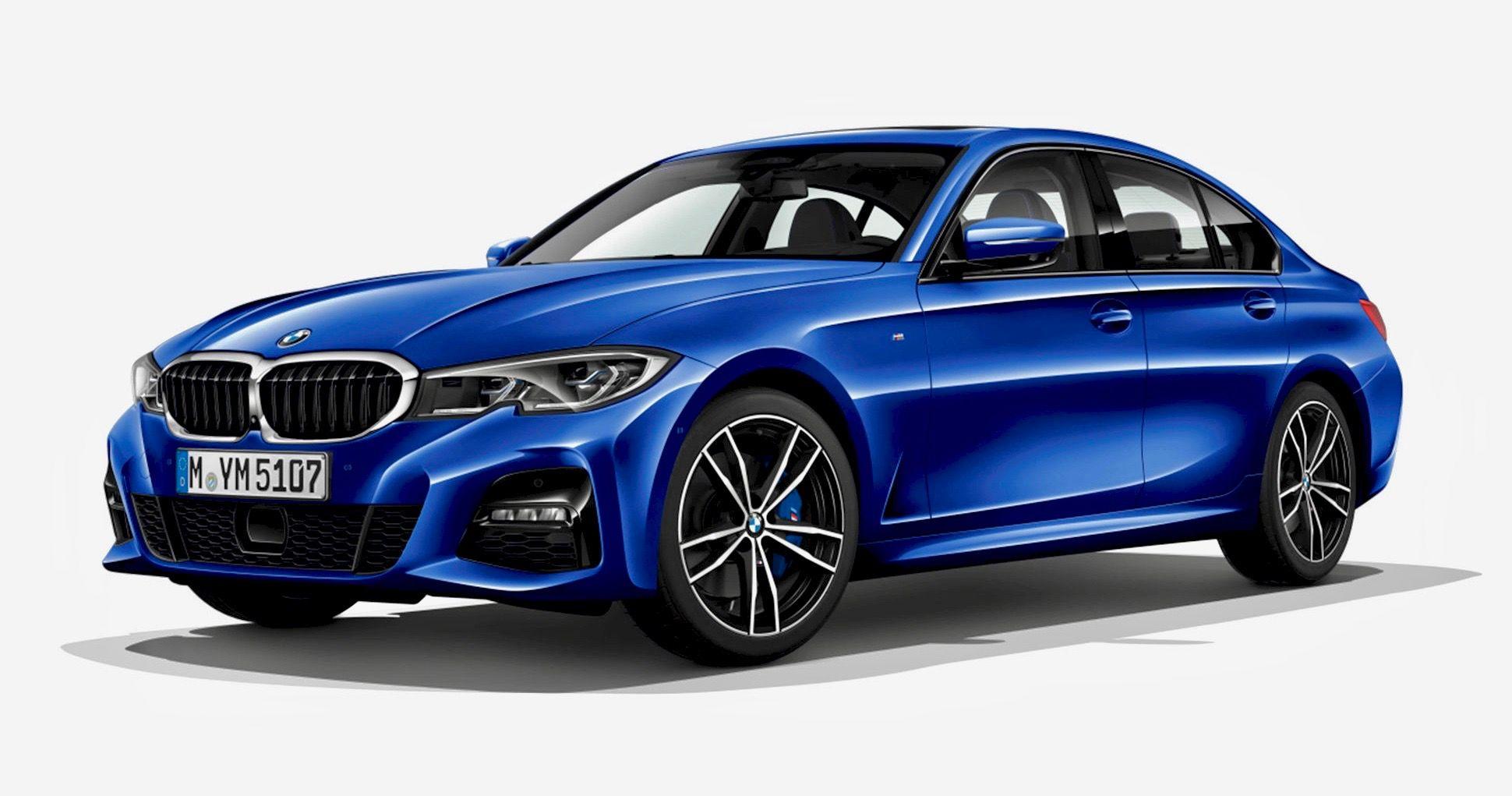 2016 BMW M2 Coupe - Richmonds - Classic and Prestige Cars