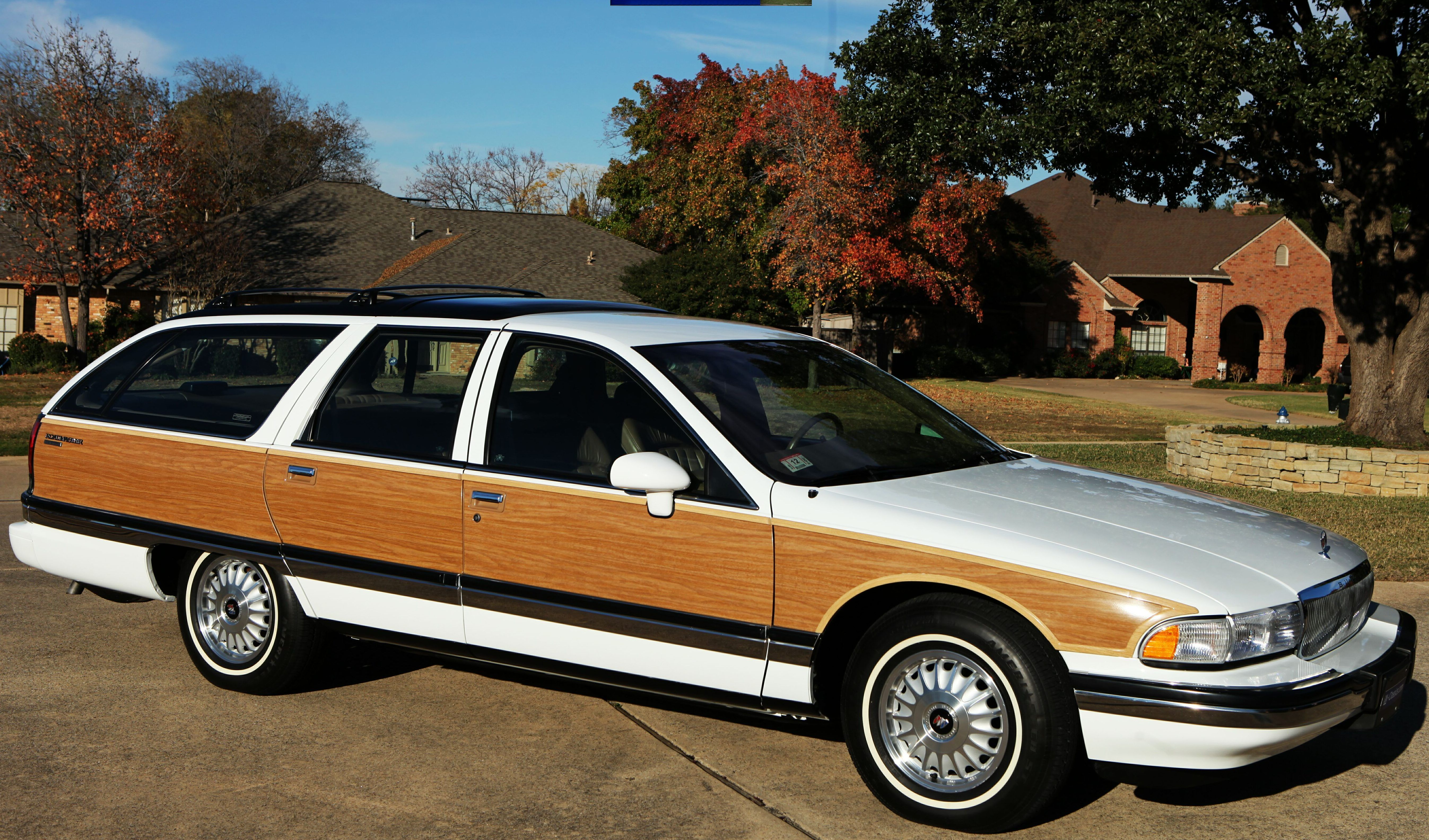 s www hotcars com buying one of these suvs is the same asrb buick roadmaster estate mcsmk8 com_ e1548883718717 jpg