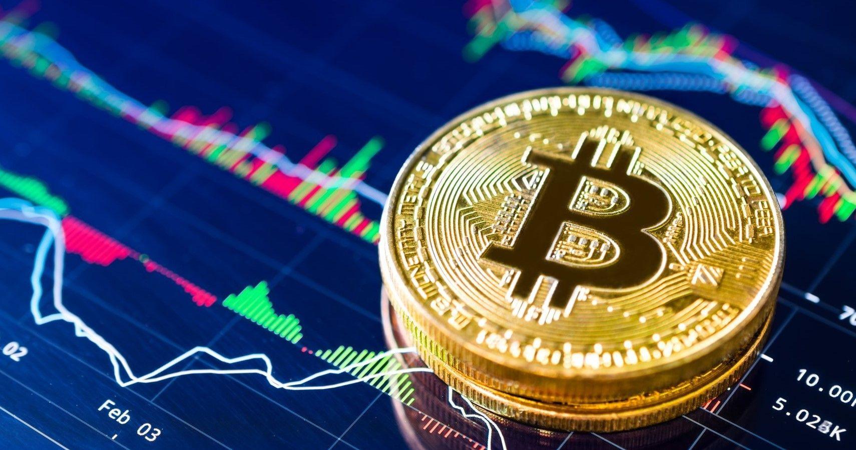 dealeri de mașini care acceptă bitcoin)