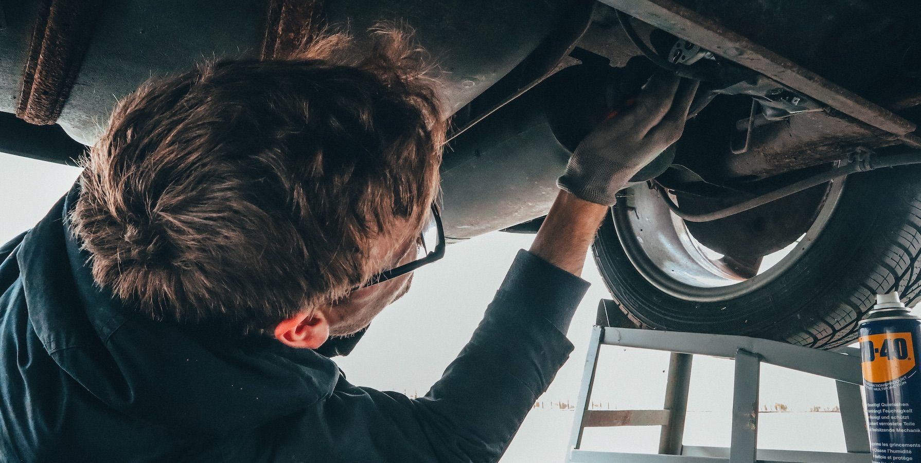 10 Notoriously Expensive Repairs You Can Easily Prevent