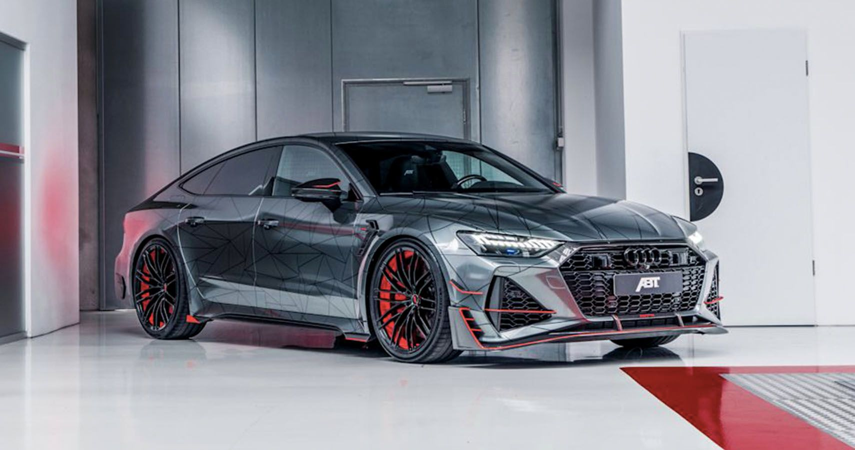 german tuner abt unveils 740 hp audi rs7