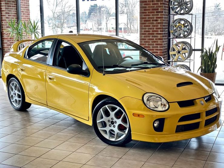 2003-Dodge-Neon-SRT-4-2.jpeg?q=50&fit=cr