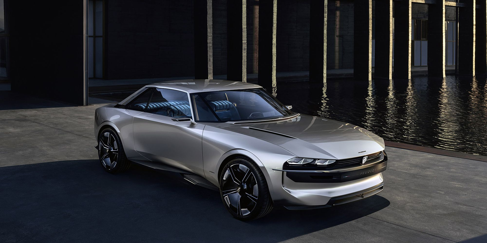 Peugeot Returning To The U.S. Market In 2023