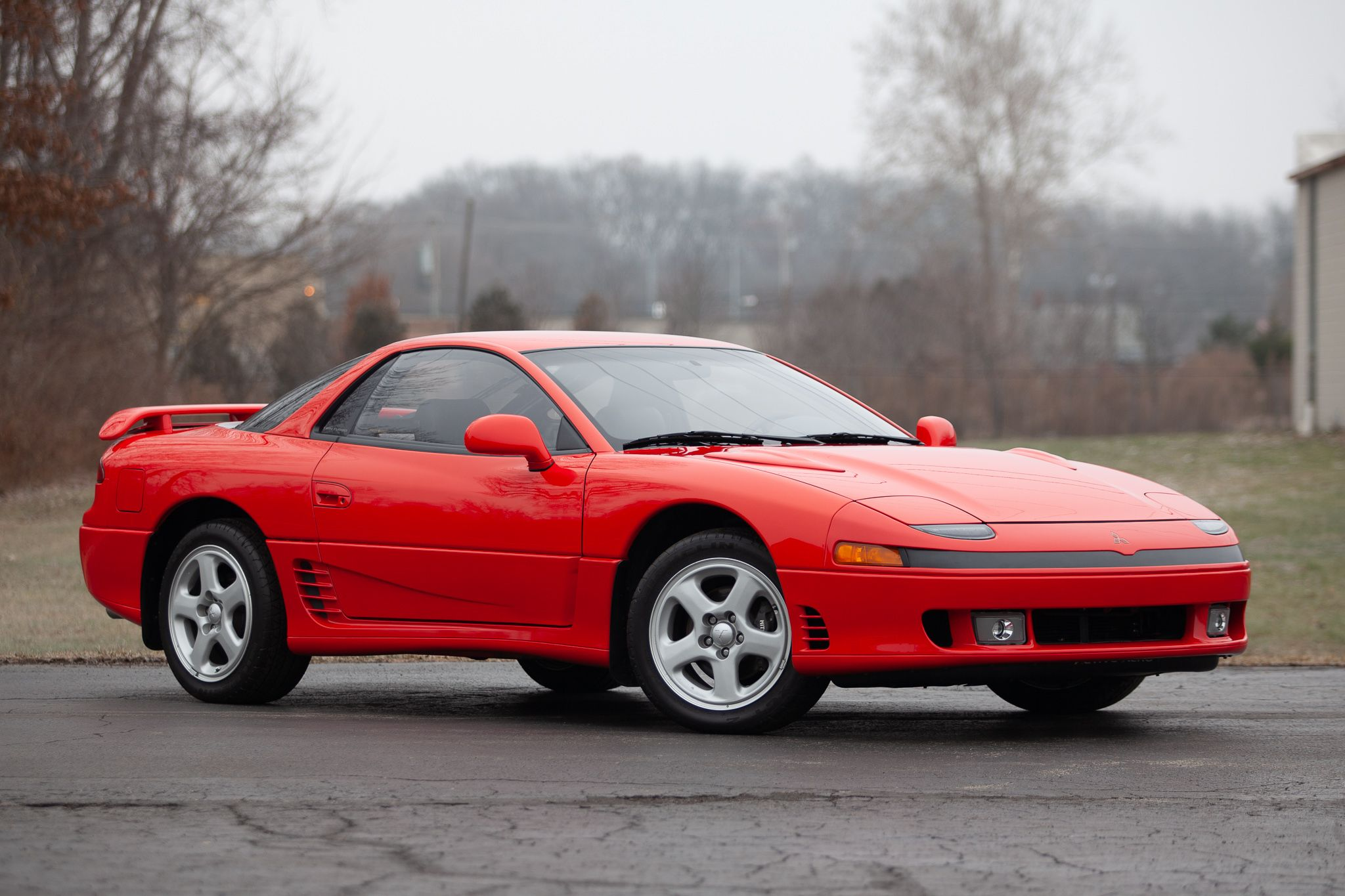 These Badass Sports Cars Are Actually Cheap To Maintain | HotCars