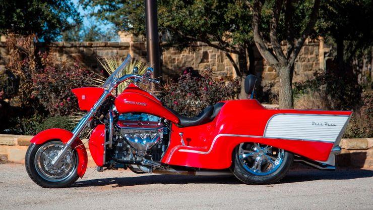 2012-Boss-Hoss-BHC-9-Chevy-Trike-2.jpg?q