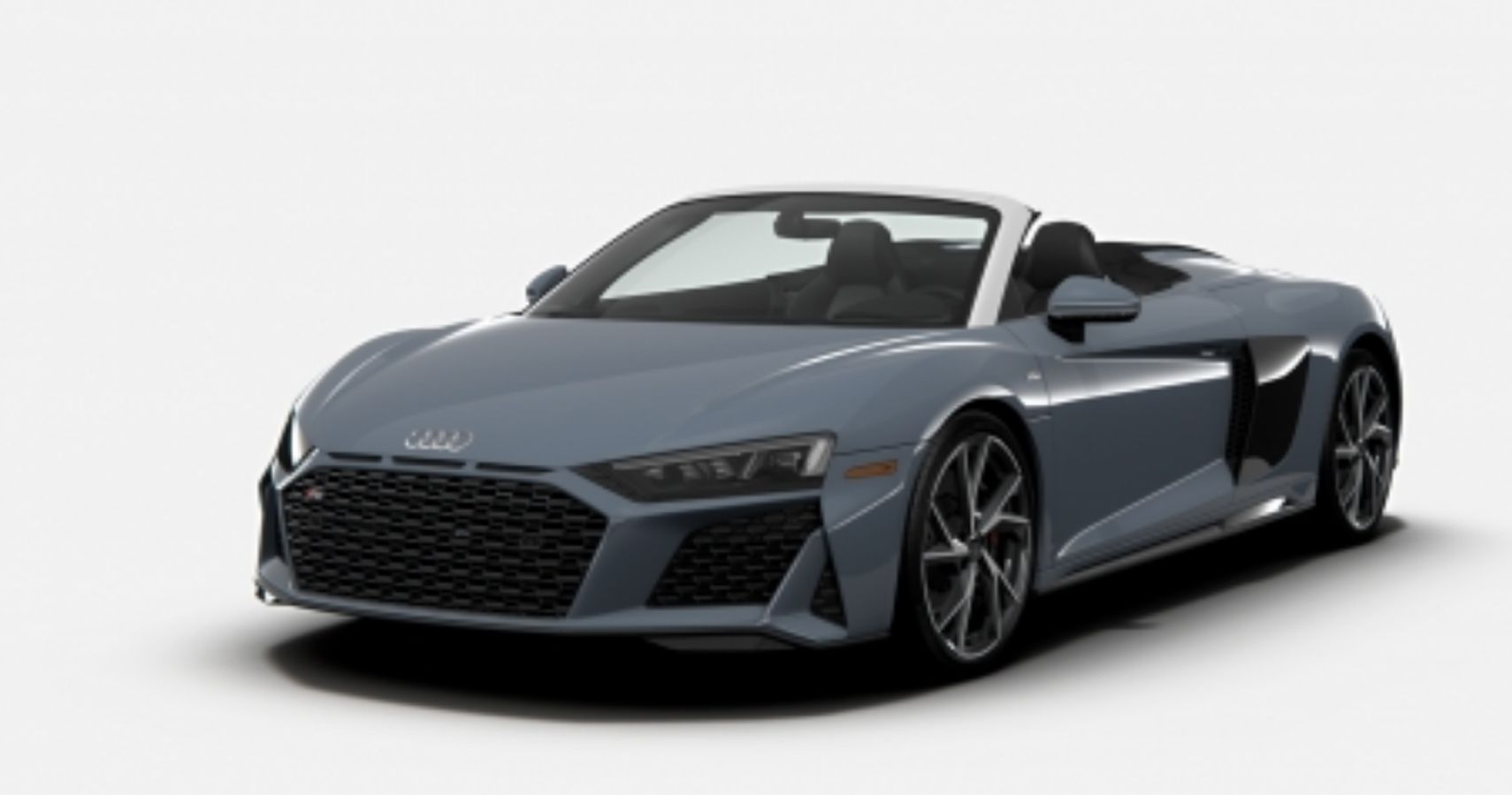Audi Announces Expansion Of Its R8 Line For 2021 | HotCars