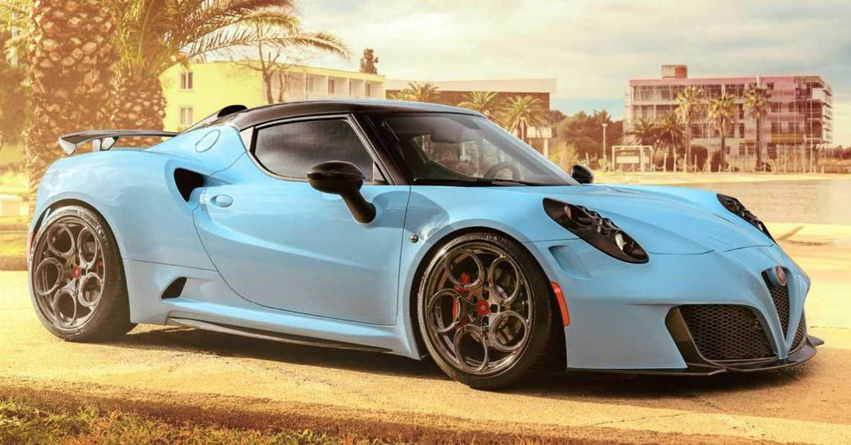 5 Great Cars That Flopped Spectacularly (5 Horrible Cars That Sold Like Hotcakes)
