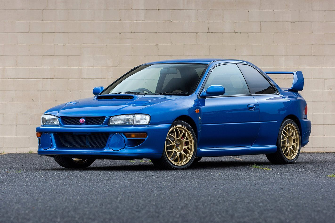 5 Most Reliable Japanese Sports Cars (vs 5 European Cars Built To Crumble)