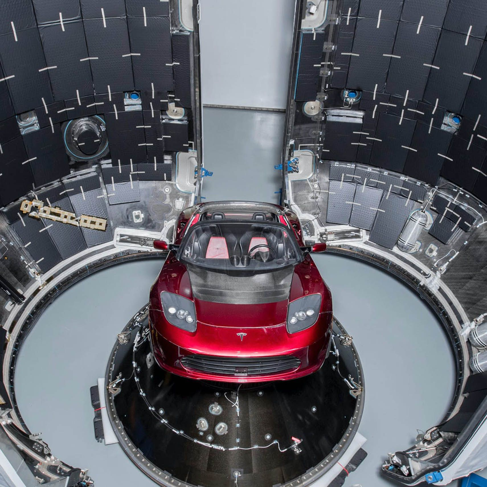 Tesla Needs To Keep Innovating Before These Companies Overtake It