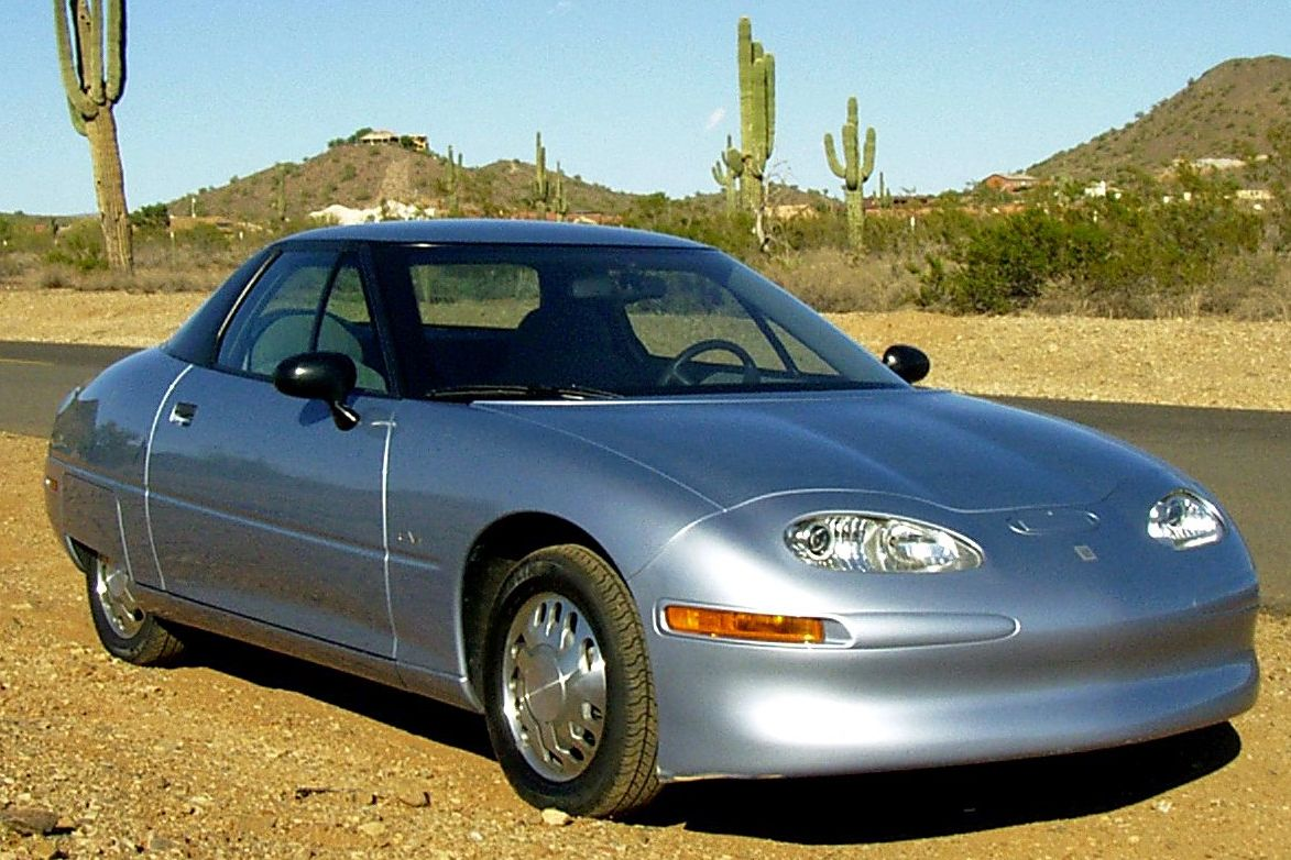 10 Of America's Biggest Sales Flops To Date | HotCars