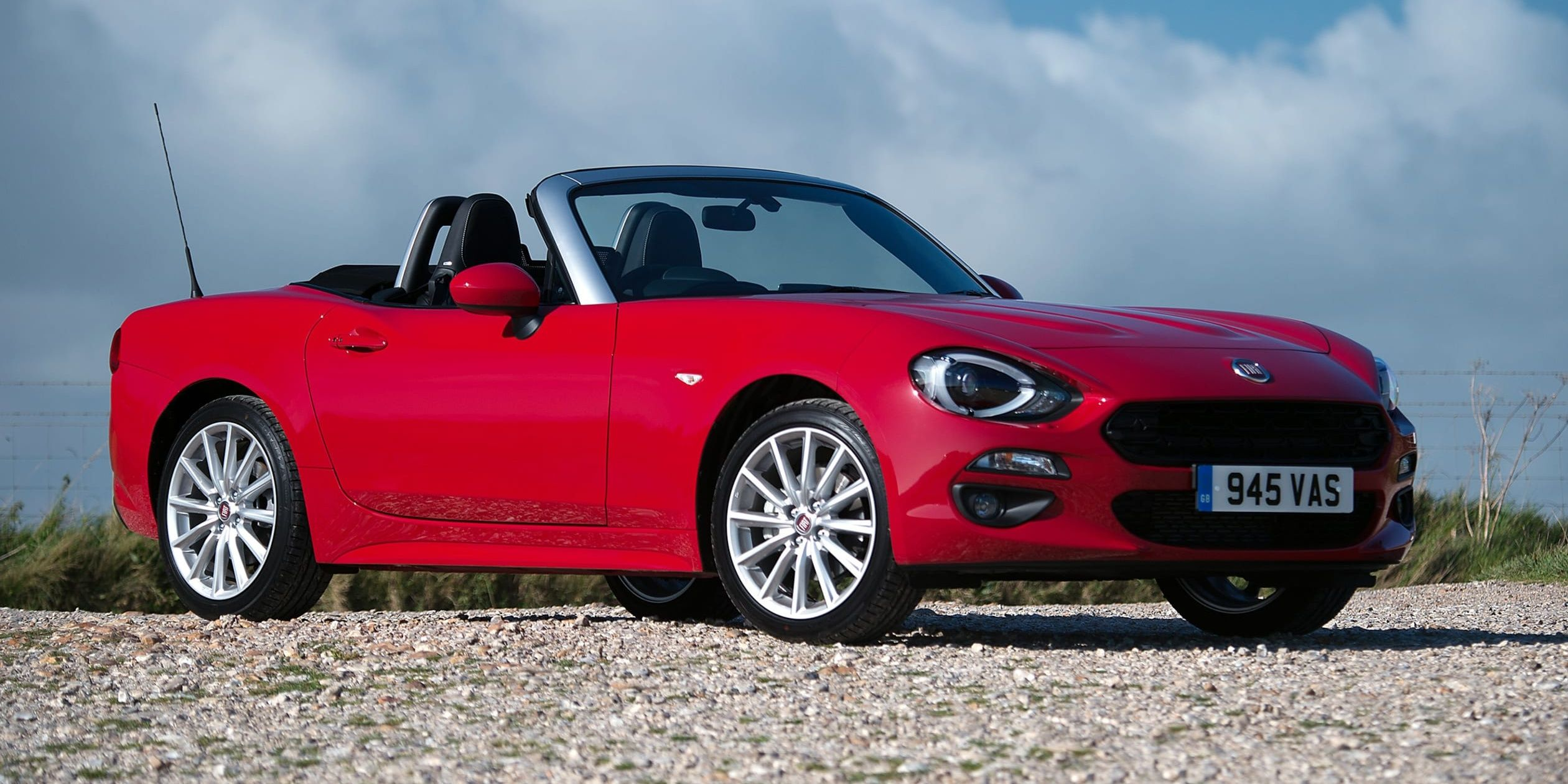 10 Worst Sports Cars A First-Time Owner Could Buy | HotCars