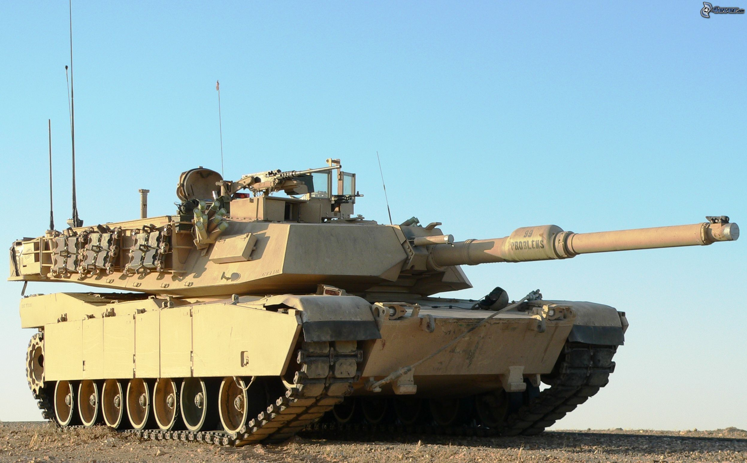 Top Military Vehicles Used By The United States Marine Corps