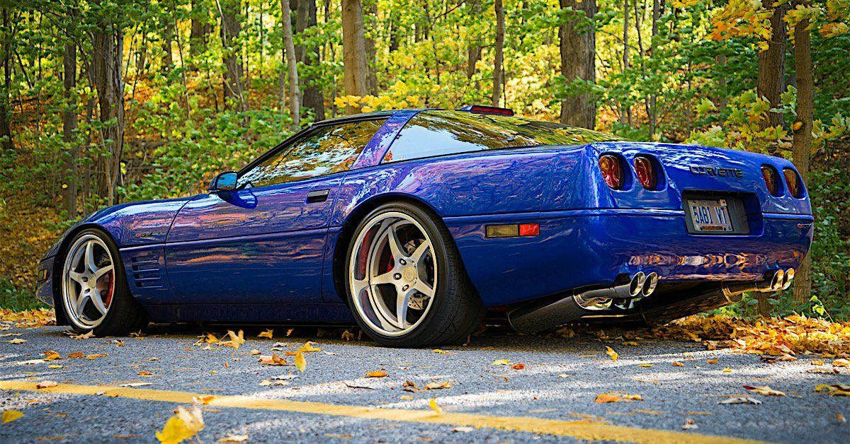 5 Ridiculously Fast Cars Even We Can Afford (5 Slow Cars That Break The Bank)