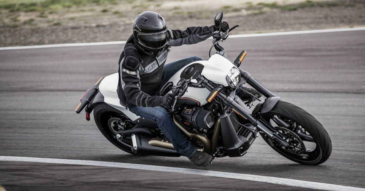 5 Cruiser Bikes We'd Love To Throw A Leg Over (5 That Are Best Avoided)