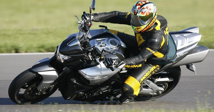 8 Of The Biggest Motorcycle Flops Of All Time