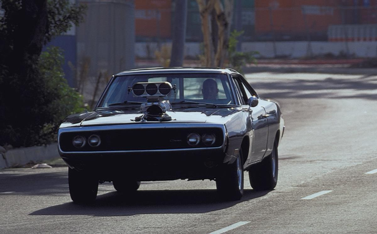 Things You Need To 'Unlearn' About Cars From Movies