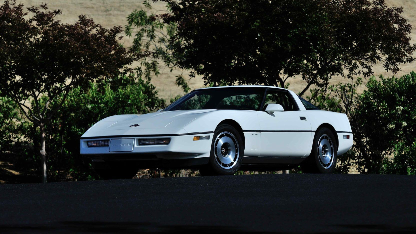 These '80s Sports Cars Will Last You A Lifetime