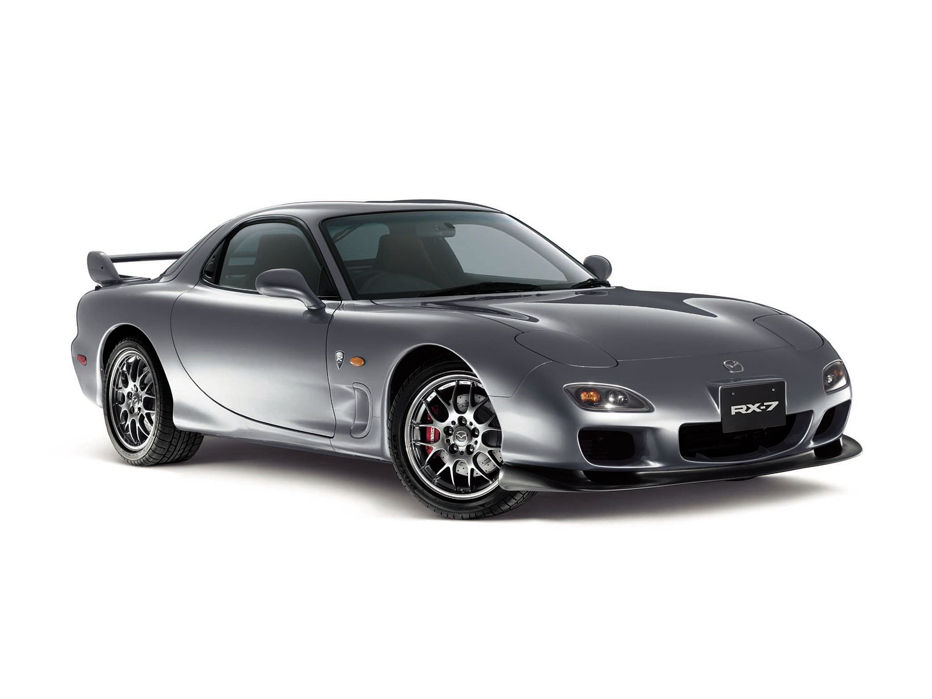 Sports Cars - cover