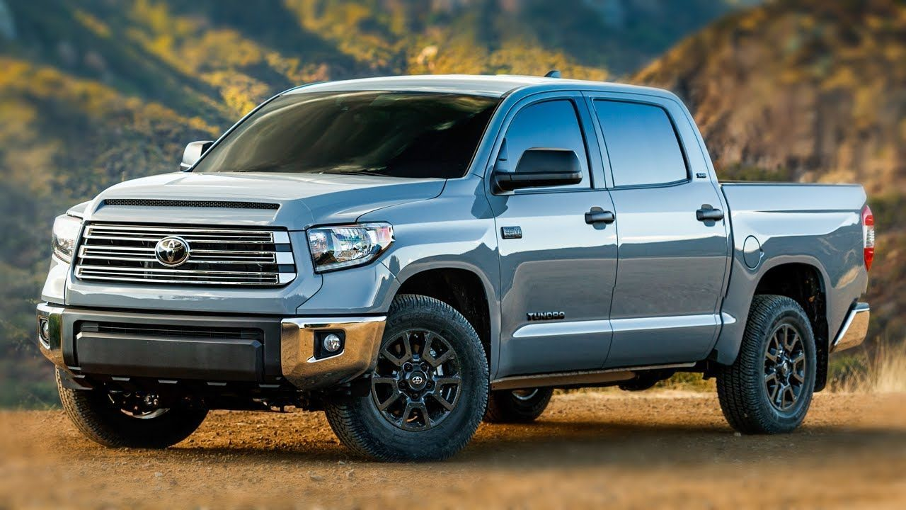 These are the Most Reliable Trucks For 2021