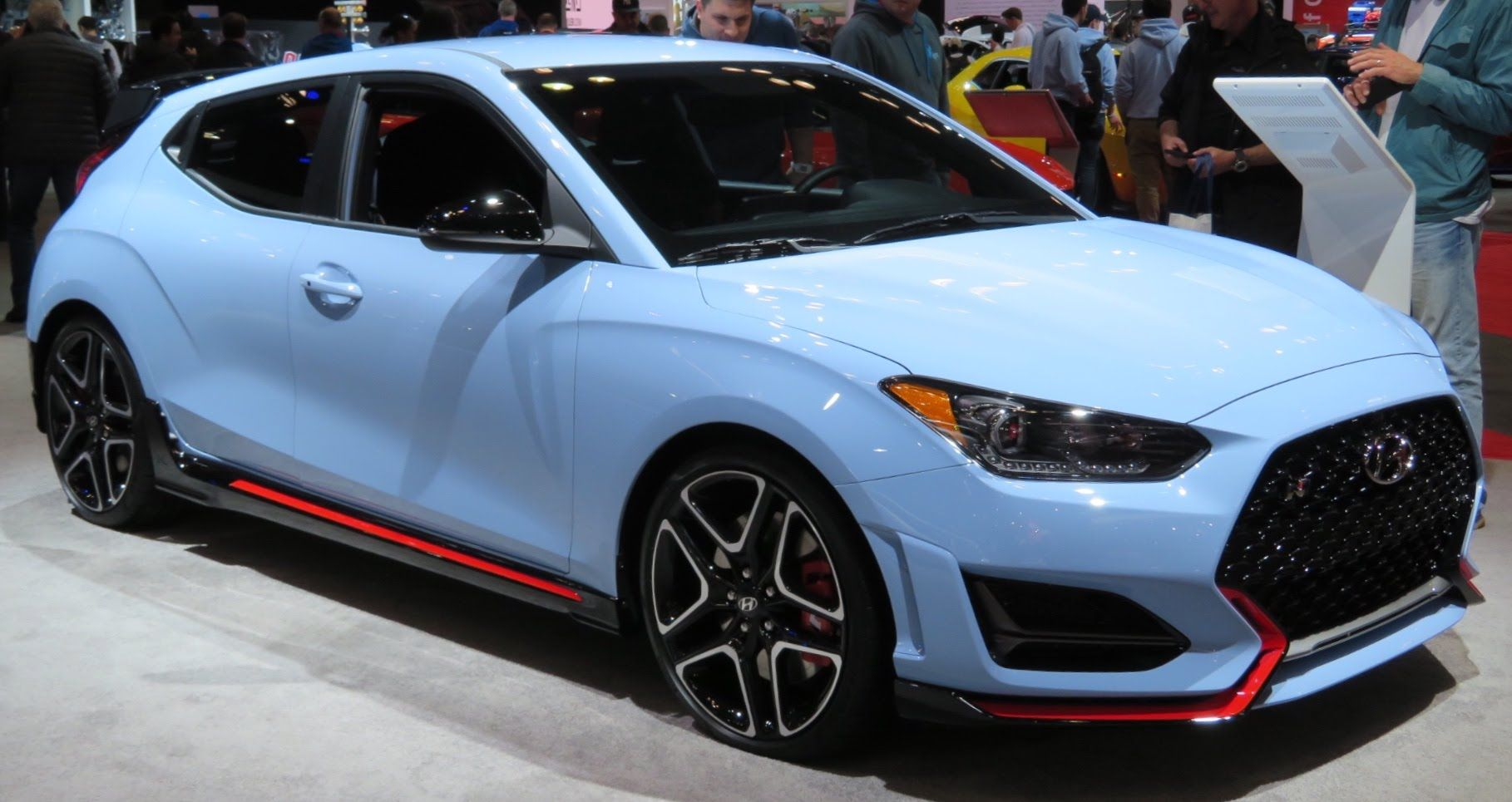 Here Are The Best First Sports Cars Money Can Buy