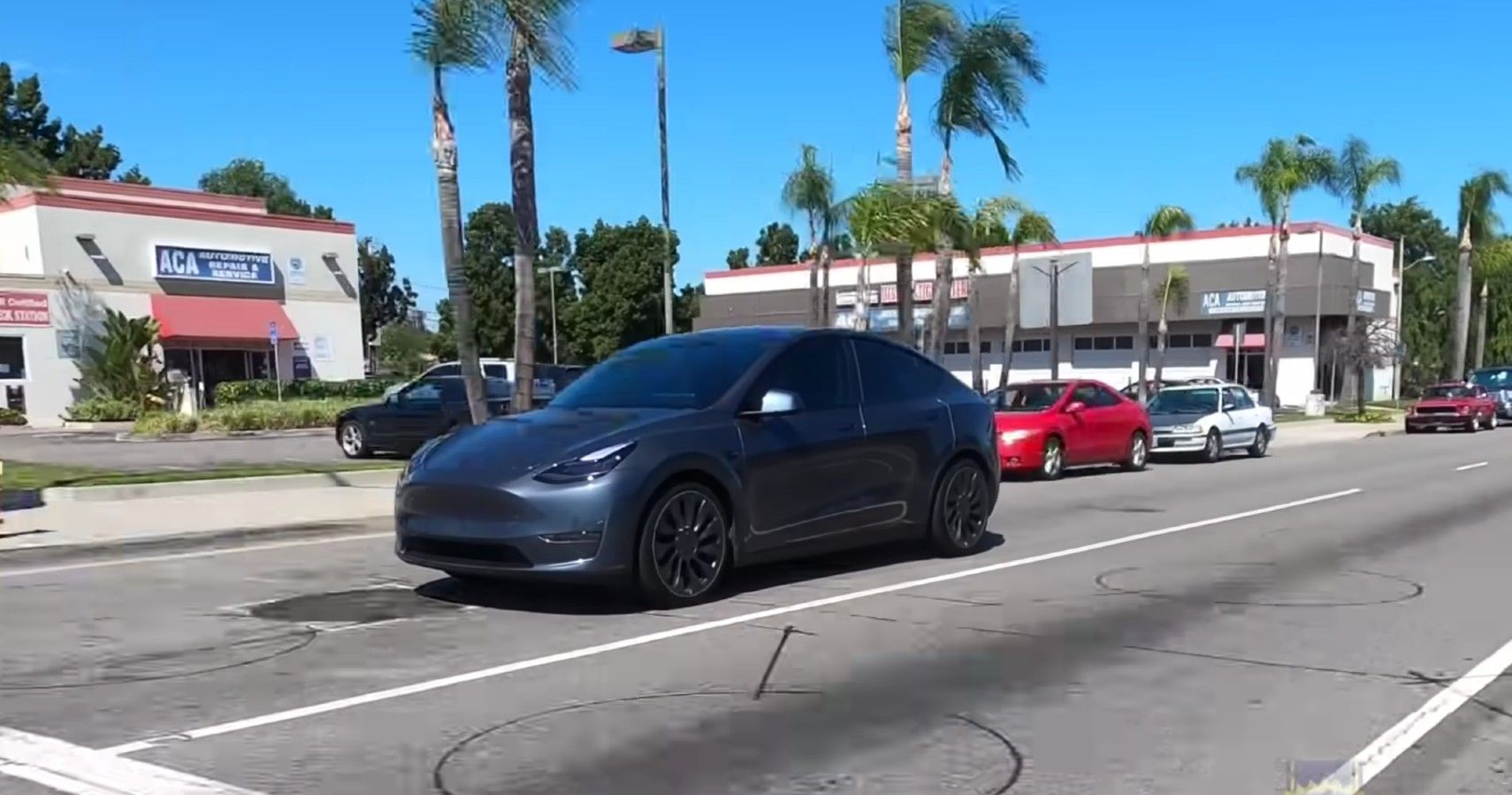 Hidden Costs People Should Know About The Tesla Model Y