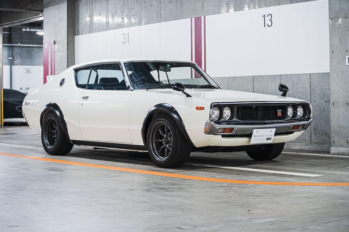 10 Coolest JDM Sports Car Interiors Ever