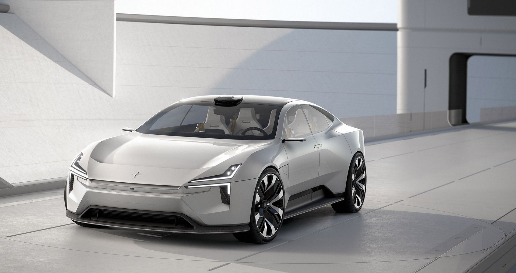 10 New Concept Cars We Hope Will Make It Into Production Soon